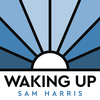 Waking up sam harriss