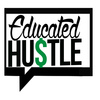 Educatedhustlefinal