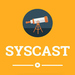Syscast