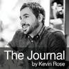 Journalkevinrose
