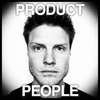 Productpeople
