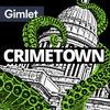 31 crimetown.w529.h529