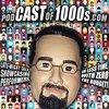 Podcast1000