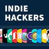 Indiehackers